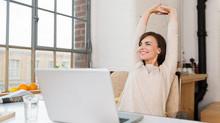 2021 Digital Transformation: Is Your Organization Prepared?