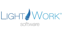 LightWork Performance & Recruiting Solutions Integrate with MIP Fund Accounting for Nonprofits