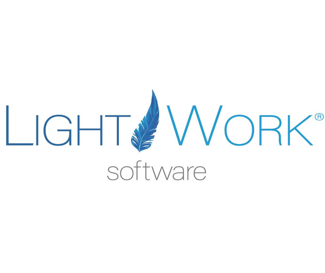 LightWork Software Offers New HCM Recruiting Solution with Social Media Outreach
