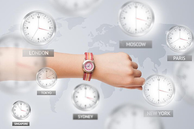 How to Manage Employee Time Entry and Compliance