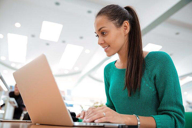 Keys to Successful Learning Management Solutions