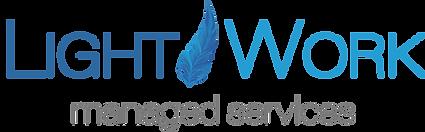 lightwork_managedservices_logo.png