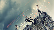 The Power of Employee Performance Analytics