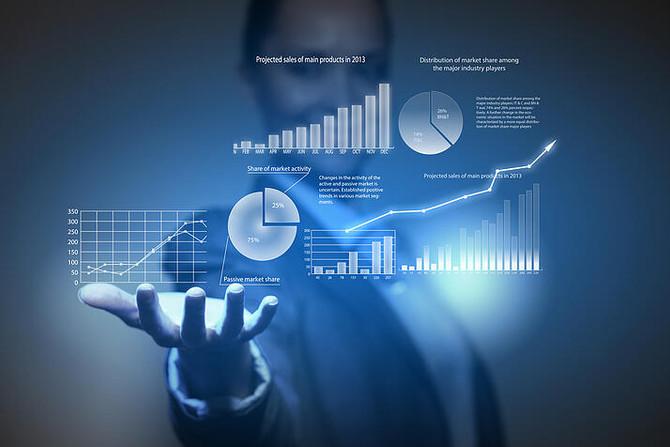 Employee Performance Analytics