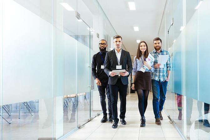 Employee Data Management a Key to HR Success