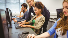 What to Look for in an Employee Training Solution