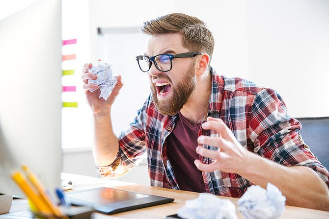 Solutions to Managing Negative Workplace Behaviors