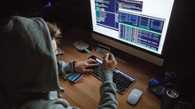 How to Prevent Cyber Attacks on Your Business