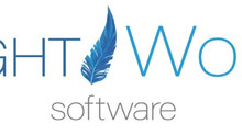 LightWork Software's HR Solutions Integrate with Sage HRMS, Sage 100 and Sage 300 Payroll