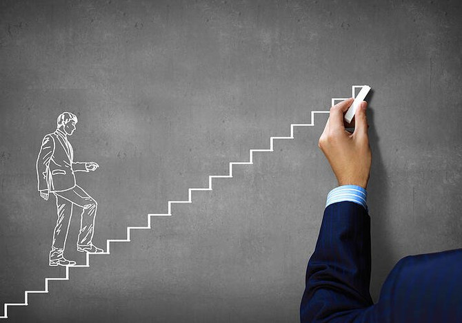 The Importance of Upward Mobility Programs for Employee Recruitment and Retention