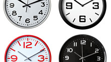 Why Upgrade Employee Time Collection with Biometric Time Clocks in 2021?