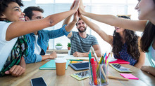 Boost Employee Engagement with Analytics