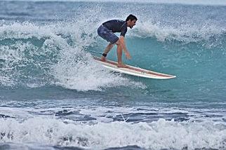 Surf-Adventures-In-Costa-Rica .jpg