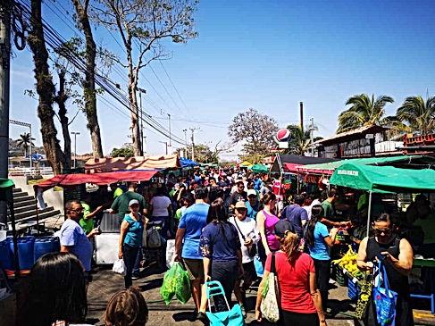 SantaAnaFarmersMarket_5.jpg