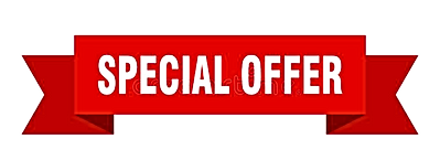 special-offer-ribbon-special-offer-ribbo