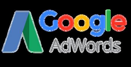 ad words google ppc campaigns