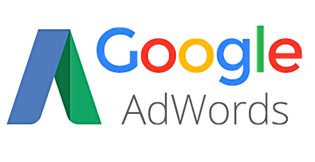 ad words google ppc campaigns