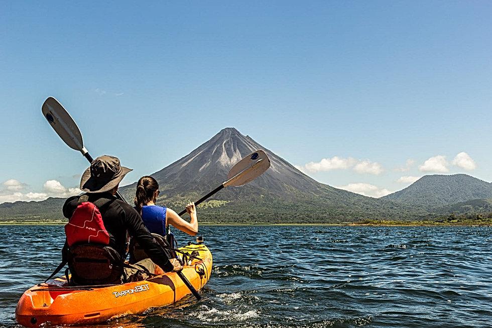 arenal-volcano-kayaking.jpg