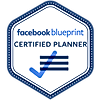 Facebook-blueprint-certified_planner-0