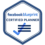 Facebook_blueprint_-_certified_planner-0