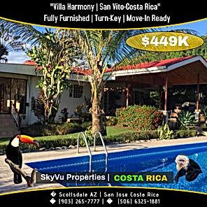San Vito Costa Rica Real Estate.jpg