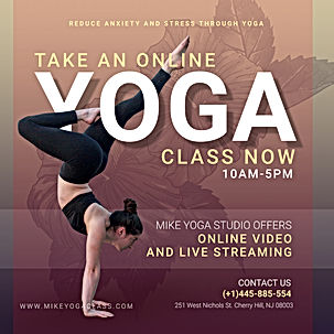 Yoga google ads facebook ads.jpg
