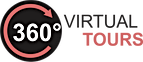 seoteam-virtual-360-logo-1.png