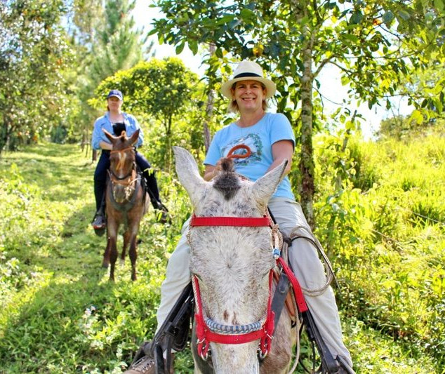 Horse back riding.jpg