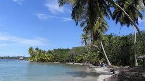 Puerto Jiminez Osa Pensulia