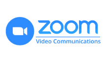 Zoom conference calls