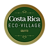 EcoVillageLogoGolfito.png