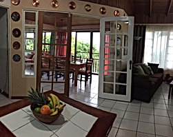 Vacation Rental costa rica