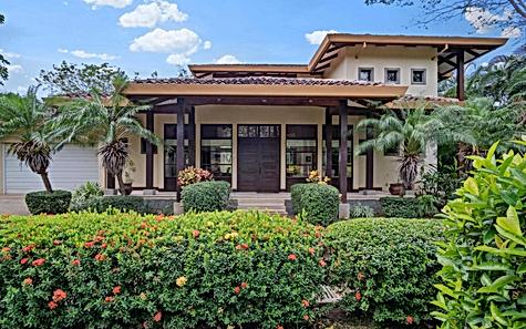 reserva conchal vacation rentals.png