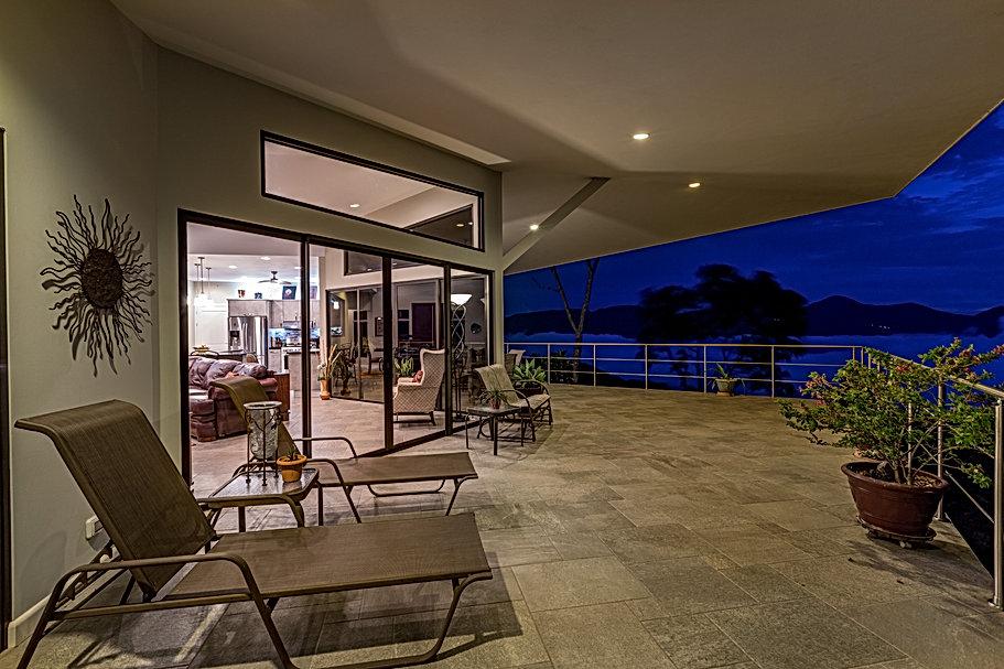 Costa Rica real estate marketing