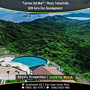 Lomas Del Mar costa Rica.jpg