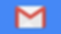 gmail-grid.png