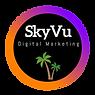 SkyVu Main Logo.png
