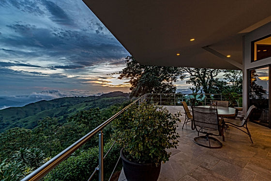 For sale by owner costa rica real estate