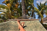 full-kicking-back-hammock-puerto-viejo.j