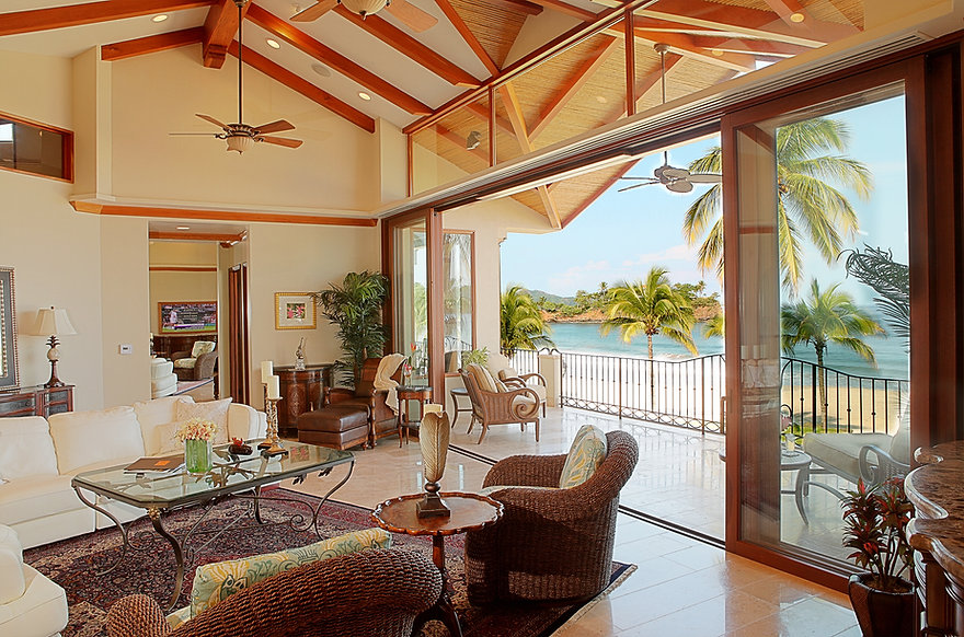 The Palms Playa Flamingo