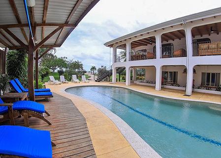 Villa Playa Potero.jpg