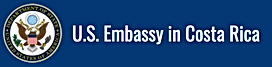 us embassy costa rica.png