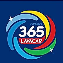 356 Lavacar.jpg