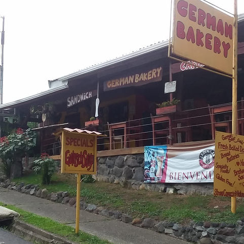 arenal restaurant.jpg