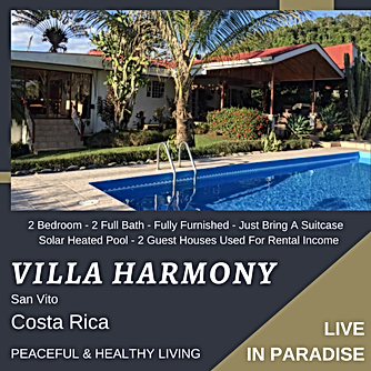 Villa Harmony Ad For Facebook.png