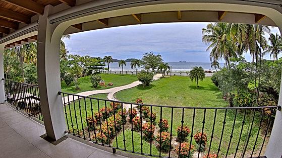 Villa Playa Potero playa flamingo.jpg
