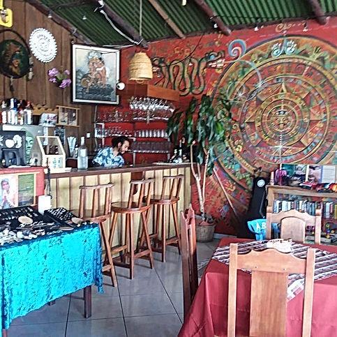 arenal restaurants 2.jpg