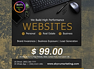 99website ad doe website.jpg