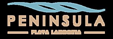 logo-peninsula.png