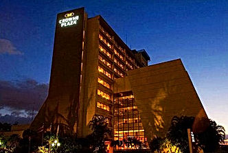 crowne-plaza-hotel-San Jose Costa Rica.j